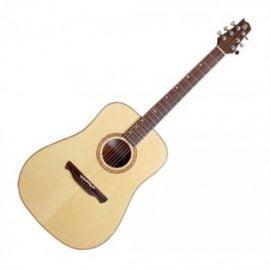 گیتار آکوستیک Alhambra W-1