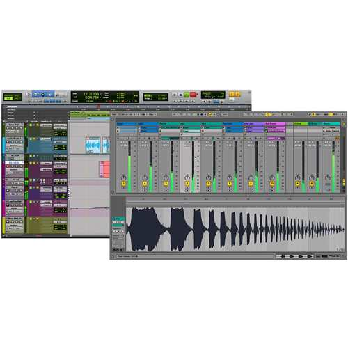 focusrite-scarlett-2i2-studio-bundle-کارت-صدا