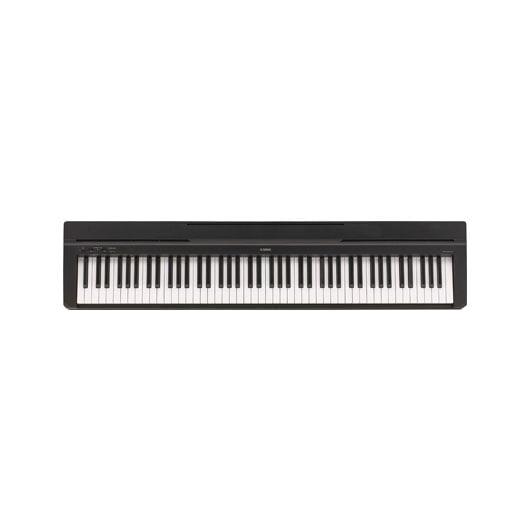 پیانو دیجیتال P35یاماها Yamaha
