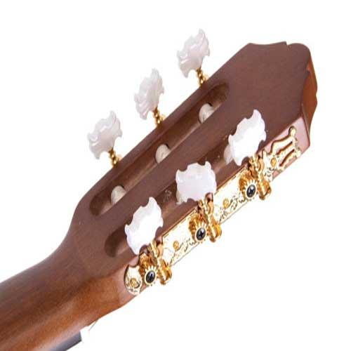 yamaha-c70-44-classical-guitar-گیتار-کلاسیک-یاماها