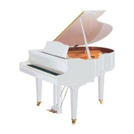 قیمت پیانو گرند یاماها C1X PWH