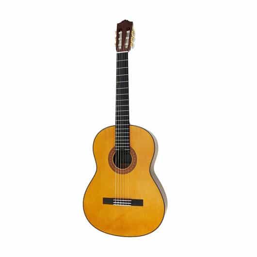 گیتار کلاسیک یاماها Yamaha C70
