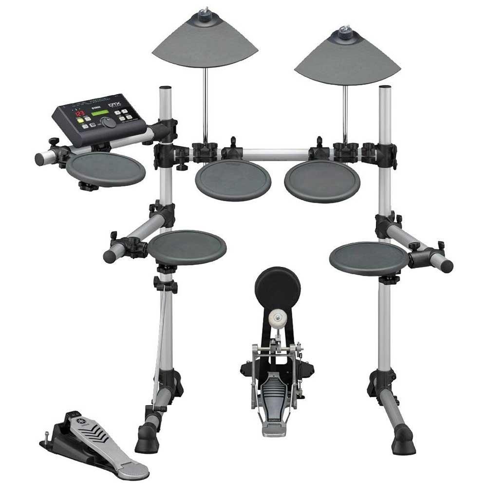 Yamaha DTX500 Drum Kit | درام دیجیتال یاماها
