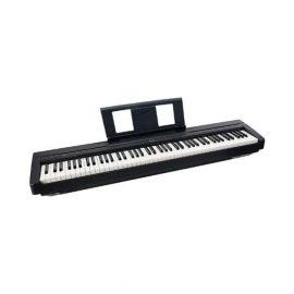 Yamaha P-45 | پیانو دیجیتال یاماها