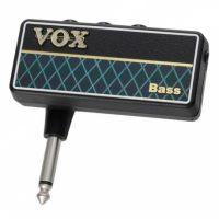vox-amplug-2-bass