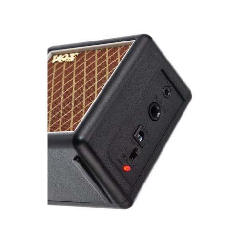 vox-ap2-ac30-headphone-guitar-amplifier-ام-پلاگ-وکس