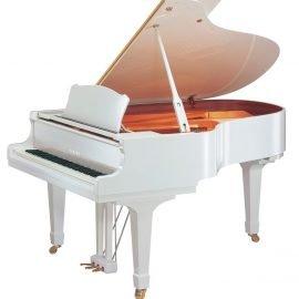 پیانو گرند C2X PWH