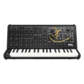خرید-Korg-MS20-Kit