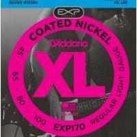 EXP170-large