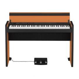 خرید پیانو کرگ مدل Korg LP380-73