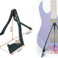ibanez-st101-guitar-stand_www.attrademusic.az_st101_205129-2