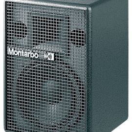 Montarbo 210 | اسپیکر پسیو مونتاربو