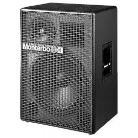 Montarbo 315A | اسپیکر اکتیو مونتاربو