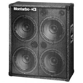 Montarbo 299S | اسپیکر پسیو مونتاربو