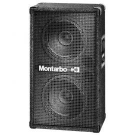 Montarbo 189S | اسپیکر پسیو مونتاربو