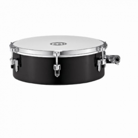 Meinl MHT13BK Timbales Percussion تیمبالس ماینل