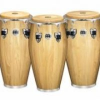 Meinl-Professional-Series--Natural26762-11805_th