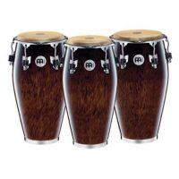Meinl professional Congas