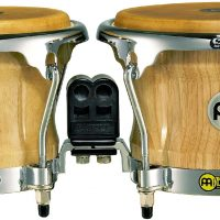 meinl-fwb400nt-free-ride-wood-bongos-natural (1)
