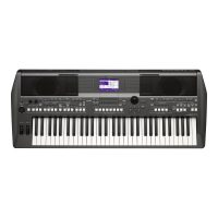 yamaha-psr-s670-workstation-keyboard-replaces-psr-s650-p14147-17303_image