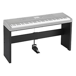 Korg Stand Havian 30 | پایه پیانو Havian 30