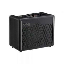 فروش امپ وکس VX I