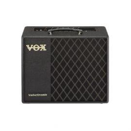 فروش امپ وکس VT40X
