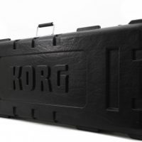 korg-kronos-61-hard-case_www.attrademusic.lv_m0000013482_220065-2