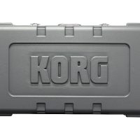 korg_kronos_2_73_note_heavy_duty_hardcase