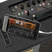 vox-vt40x-valvetronix-combo-guitar-amp-dbf