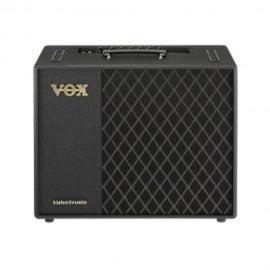 فروش امپ وکس Vox VT100X