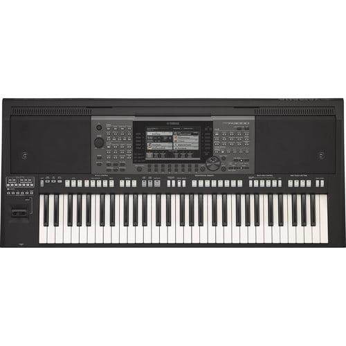 خرید-Yamaha-PSR-A3000-ارنجر-یاماها