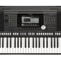 Yamaha_PSR-S970_1