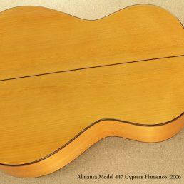 almansa-447-cypress-2006-cons-back-1 (1)