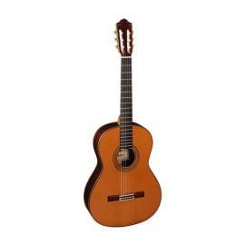 گیتار کلاسیک Almansa 461 Cedro