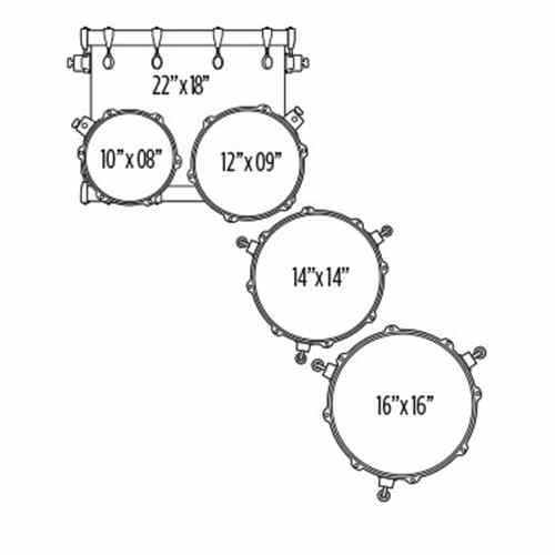 درام-بلک-پنتر-مپکس-مدل-bpnv628xc