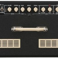 Vox-NT15C1-top