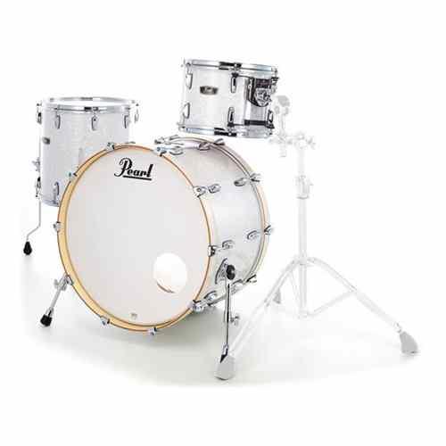 pearl-fw943xp-c400درام-پرل-مدل