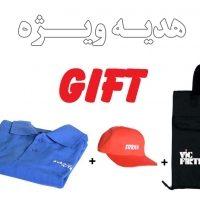 thumb_gift11
