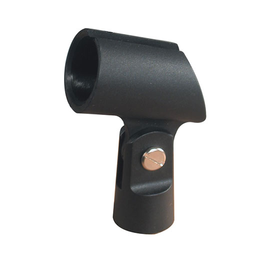 Quiklok MP840 | گلویی میکروفون