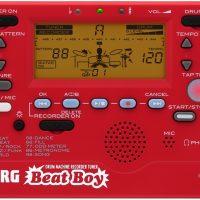 BeatBoy-large