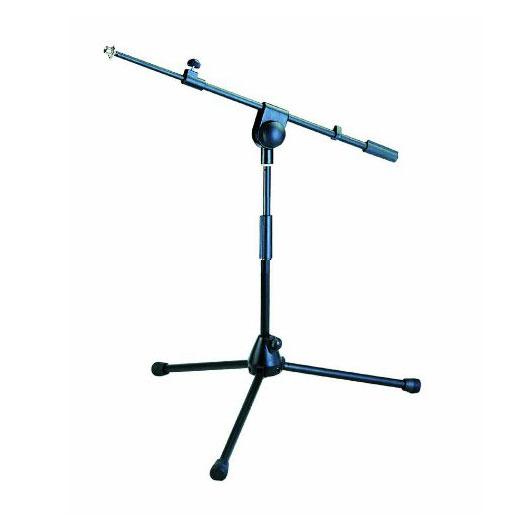 Quiklok A496 BK EU | پایه میکروفون