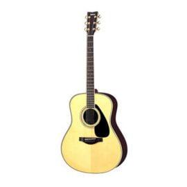 خرید گیتار آکوستیک Yamaha LL16