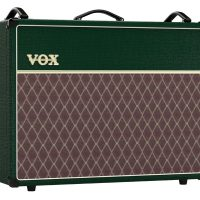 vox-ac30c2-brg2-limited-edition-british-racing-green