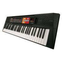 Yamaha-F51-Keyboard-61-Keys-SDL478465056-2-9fbcf
