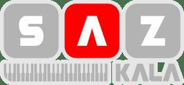 سازکالا نقد و بررسی و فروش آنلاین آلات موسیقی Logo