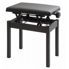 صندلی پیانو PC 300