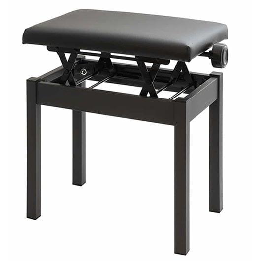 صندلی پیانو PC 300 Korg