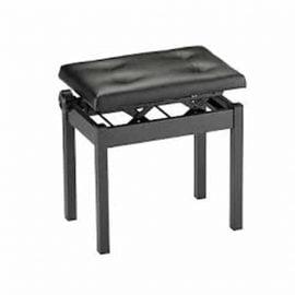 صندلی پیانو PC-550