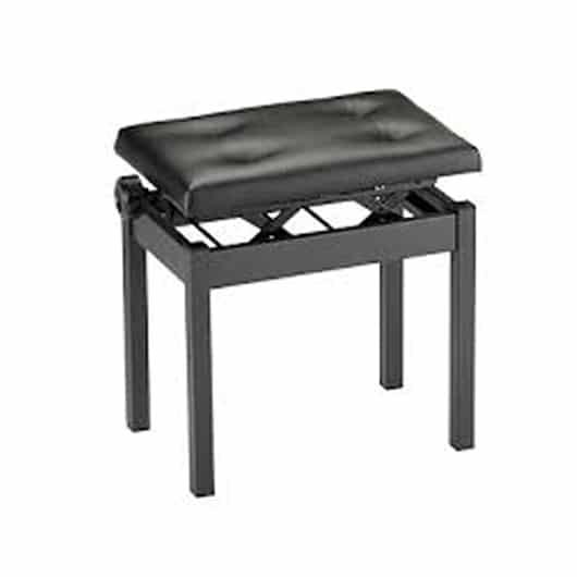 صندلی پیانو PC 550 KORG